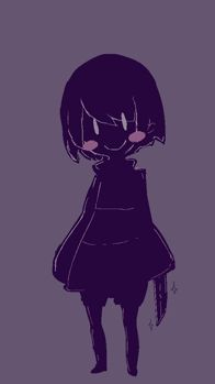 39 best chara images chara videogames undertale comic