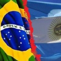 +?+Superclasico+?+Where?+When? Available Live Stream?+Free!=> Brazil vs Argentina Live Streaming by unipro4u2 on SoundCloud