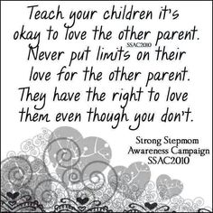 Co Parenting Quotes Parenting Courses, Step Parenting, Parenting Plan, Parenting Quotes, Parenting Hacks, Parenting Styles, Gentle Parenting, Narcissist Father, Narcissist Quotes