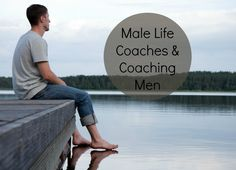Importance of Finding a Certified Life Coaching Programs  If you are somebody who is full of existence and someone who wishes to expand help to other people appreciates their lives, certified life coaching programs might just be the ideal career choice for you. As a life trainer, you will offer your clients with in-depth information, support, and motivation so they'll be able to achieve their full potentials. http://www.lifecoachtrainingonline.com/