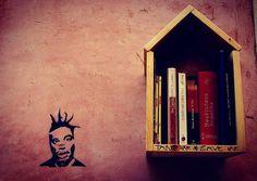 "Polubienia: 24, komentarze: 1 – Hasające Zające (@hasajacezajace) na Instagramie: ""#hasajacezajace  #lubljana  #ifeelslovenia  #slovenia  #book #bookstagram  #booklover  #readingtime…"""