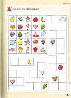 Elementary Spanish, Teaching Spanish, Elementary Schools, Preschool Math, Kindergarten, Black Wallpaper Iphone, Learning Through Play, Thinking Skills, Pediatrics