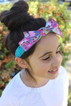 LOL doll headband l.o.l. Surprise doll girl s headband Lol Dolls, Gifts For  Kids, Headbands 11a66b7705