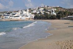 Stavros, Donoussa, Greece