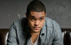 "Trevor Noah to replace Jon Stewart as host of ""The Daily Show"" - (Twitter)"