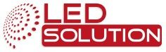 Lampade Led Illuminazione innovativa a LED, faretti, lampadine, tubi e lampioni stradali Led Solution - Lampade Led Led Solution