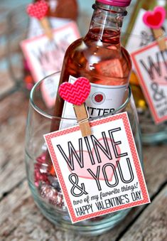 Nice 54 Amazing Diy Wine Gift Baskets Ideas Http About Ruth