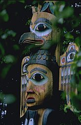 self guided walking tours ketchikan