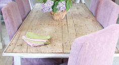 Beste afbeeldingen van stofferen zetels stoelen art blue