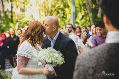 casamento-com-toque-vintage-beatriz-e-roberto-milena-cavichi (57)