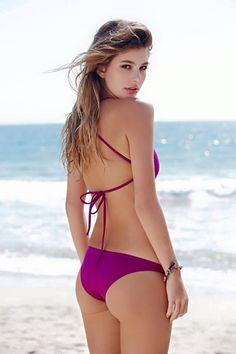 <3  Camilla Morrone    <3