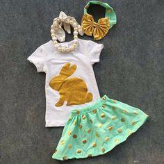 Baby Girls Easter outfits (scheduled via http://www.tailwindapp.com?utm_source=pinterest&utm_medium=twpin&utm_content=post30387320&utm_campaign=scheduler_attribution)