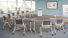 First Office. Ofrece versatilidad y conectividad atrayendo la atención total todo el tiempo! #MoberTeAyuda