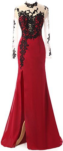bb129c9adeebb 73 best Formal Party Dress images on Pinterest
