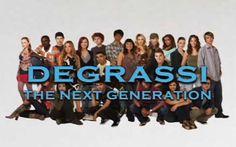 Degrassi: The Next Generation - Degrassi Wiki
