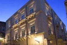 II Principe Hotel Catania voted 3rd best hotel in Catania #IIPrincipeHotel