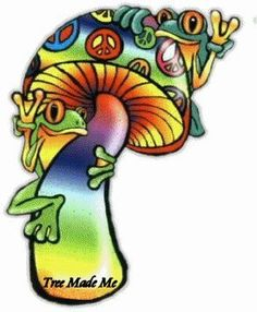 25 Trendy Drawing Trippy Hippie Peace And Love Trippy Hippie, Paz Hippie, Hippie Peace, Hippie Love, Hippie Art, Hippie Things, Hippie Vibes, Hippie Chick, Mushroom Drawing