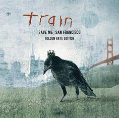 ▶ Train - Marry Me