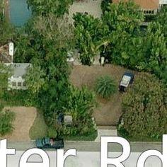 345 Potter Road West Palm Beach FL 33405 | RX-10166246 in Ellamar