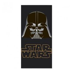 Darth Vader Star Wars, Lego, Geek Stuff, Stars, Fictional Characters, Templates, Towels, Clothes, Movies
