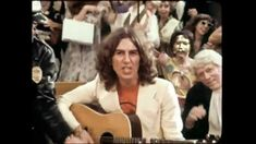 George Harrison - This Song (Official Video)