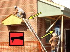 Risk Consultants of America, Inc. Who's training your workers..?? #riskconusa #OSHA #safetymovement