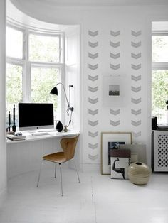 etsy wall decals for