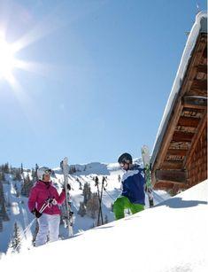 March Ski Package Deal Austria with Siegi Tours Holidays Tours Holidays, Ski Austria, Salad Buffet, Ski Packages, Half Board, Ski Lift, Ski Shop, Package Deal, Fun Events