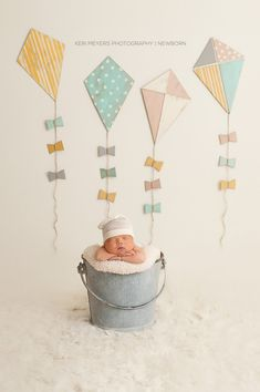 Phoenix-Newborn-Photographer_Kingston2