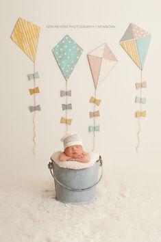 Phoenix-Newborn-Photographer_Kingston2