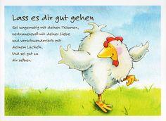 """Kalender """"Unter uns gesagt"""". Grafik Werkstatt Bielefeld #Sprüche #Träume #Liebe"""