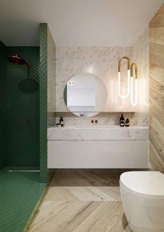 #interior #interiordesign #architecture #design