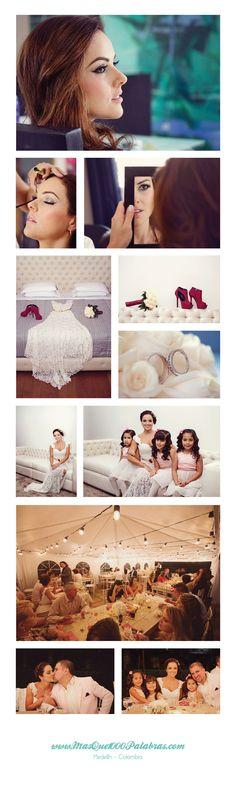 boda, medellin, fotografia, masque1000palabras