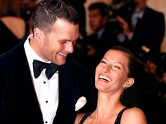 Meet 7 of the world's richest power couples who have a combined fortune of over $260 billion