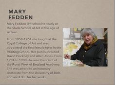 Slide 2 Allen Jones, David Hockney, Royal College Of Art, Art School, Teaching, School Of Arts, Learning, Education, Tutorials