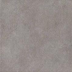 #Marazzi #Iside Grigio 33,3x33,3 cm MJKF | #Gres #pietra #33,3x33,3 | su #casaebagno.it a 20 Euro/mq | #piastrelle #ceramica #pavimento #rivestimento #bagno #cucina #esterno