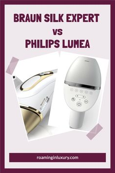 32 Ipl Hair Removal Ideas In 2021 Hair Removal Ipl Hair Removal Ipl Machine