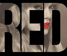 Oh my goodness! Taylor Swift Red Tour...going to the concert tmrw!!!!