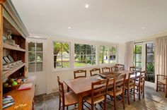 800 Old Hume Highway, Mittagong, NSW 2575   20 Bedroom House For Sale