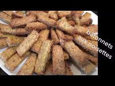 En juin sur pinkcappuccino.ch - YouTube Sans Gluten, Vegan, Videos, Vegetarian Recipes, June, Video Clip, Vegans