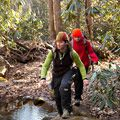 #WildernessSummerCamps help them to turn back to their normal life. http://suwscarolinas.crchealth.com/