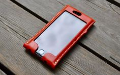 iphone 6 leather cover_sm14.JPG