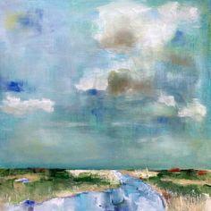 Other landscapes: Colin Pollock Contemporary Landscape, Landscapes, Painting, Art, Paisajes, Art Background, Scenery, Painting Art, Kunst