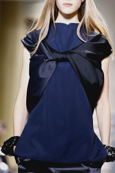 Céline Spring 2013 Ready-to-Wear Accessories Photos - Vogue