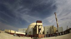 Hindi Gaurav 'रूस की मदद से ईरान पर हमला कर परमाणु बम हासिल करने की सोच रहा है आईएसआईएस - See more at: http://www.hindigaurav.in/article.php?aid=16856#sthash.op6ikZQw.dpuf