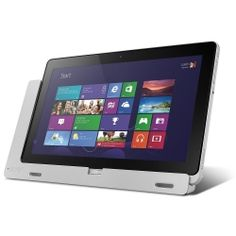 Will I need a laptop for college?