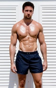 The Ultimate Chest Workout: Chest Exercises for Awesome Pecs
