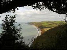 Devon A Quintessential Characteristic English County - Devon Cottage Rental - Rent a Cottage In Devon