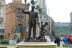 Disneyland Paris, 20 Anniversary. More on www.pursesandi.net #disney #disneyland #disneylandparis #fantasy #happy #pursesandi #minnie #paris #parigi #love #polkadots #lauracomolli #mickeymouse #waltdisney