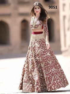 Check out latest Pakistani bridal nikah dresses collection There are varieties in Nikah dress designs. multi-colored as well as white Nikah dress on the wedding ceremony. Indian Bridal Photos, Indian Bridal Fashion, Pakistani Bridal Dresses, Indian Dresses, Indian Outfits, Wedding Dresses, Lehenga Choli Designs, Lehenga Choli Wedding, Lengha Choli